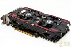 PowerColor R9 285 TurboDuo