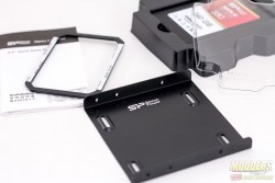 Silicon Power S80 240GB SATA SSD Review: Bang-for-Buck Option phison, ps3108, silicon power, SSD 4