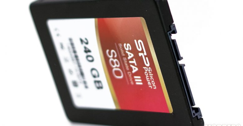 Photo of Silicon Power S80 240GB SATA SSD Review: Bang-for-Buck Option