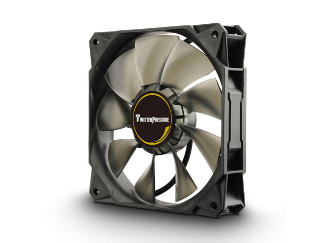 Enermax Twister Pressure Fan