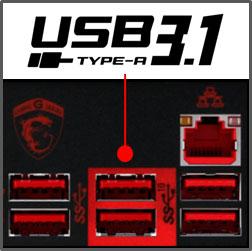 usb-3