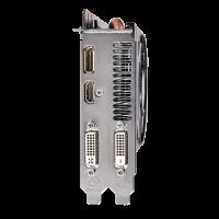 Gigabyte Compact GTX 960 ITX Released Gigabyte, gtx 960 itx 3