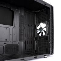 "Fractal Design Introduces New Define S Case 5.25"", Case, define s, fractal design, silent 20"