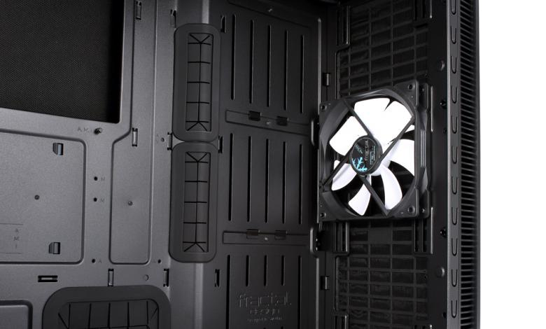 Photo of Fractal Design Introduces New Define S Case