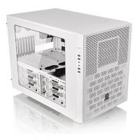 Thermaltake Introduces Snow Edition of the Core X9 Chassis Case, core x9, snow edition, Thermaltake 3