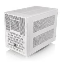 Thermaltake Introduces Snow Edition of the Core X9 Chassis Case, core x9, snow edition, Thermaltake 5