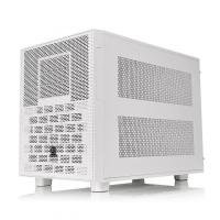 Thermaltake Introduces Snow Edition of the Core X9 Chassis Case, core x9, snow edition, Thermaltake 4