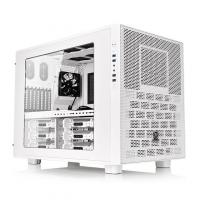 Thermaltake Introduces Snow Edition of the Core X9 Chassis Case, core x9, snow edition, Thermaltake 7