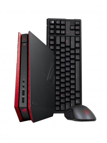 ROG-GR6-with-Gladius-mouse-and-M801-Keyboard-set