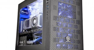Themaltake Core X1