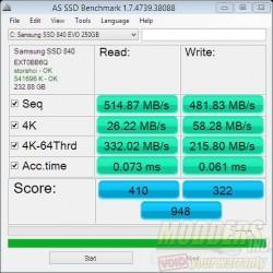 as-ssd-bench Samsung SSD 840  4.2.2015 9-06-16 PM