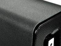 DEEPCOOL Tri-Stellar Case Officially Launched Case, Deepcool, tri-stellar 4