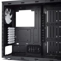 "Fractal Design Introduces New Define S Case 5.25"", Case, define s, fractal design, silent 13"