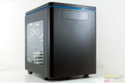 RAIDMAX Hyperion