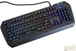 Tesoro Lobera Spectrum Review: Gaming in Style kailh, lobera, mechanical, rgb, spectrum, Tesoro 1
