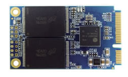 Photo of Super Talent Announces New mSATA SJ2 SSD