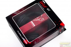 Ozone Rage ST Headset Review: When Budget Actually Means Good Gaming, Headset, Ozone, rage st 4