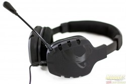 Ozone Rage ST Headset Review: When Budget Actually Means Good Gaming, Headset, Ozone, rage st 1