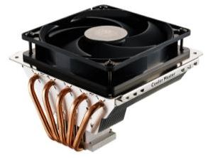 Photo of Cooler Master Announces Updated GeminII S524 Ver.2 Heatsink