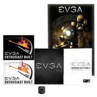 EVGA Introduces GTX TITAN X Hybrid Video Card EVGA, Gaming, gtx titan x, liquid cooled, Video Card 2