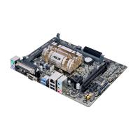 New ASUS N3150M-E Braswell SoC Motherboard Surfaces ASUS, braswell, hdmi, Motherboard, N3150M-E, soc 1