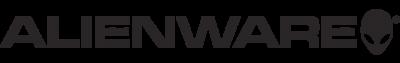 Alienware_Logo-vector-image