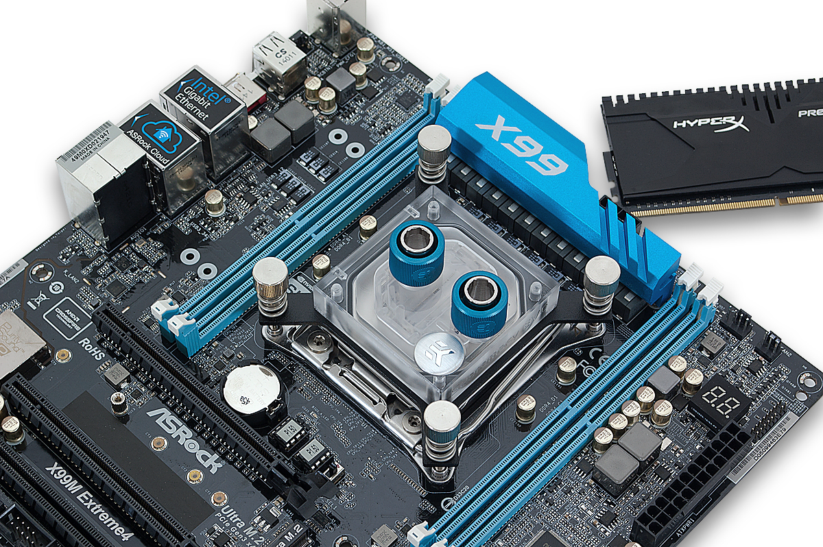 EK-Supremacy-EVO-X99_NP_fit_1200