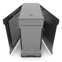 Phanteks Releases Enthoo EVOLV ATX Case Case, Chassis, Enthoo, evolv atx, Phanteks 6