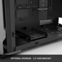 Phanteks Releases Enthoo EVOLV ATX Case Case, Chassis, Enthoo, evolv atx, Phanteks 12