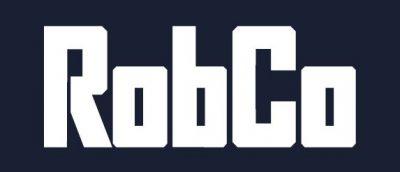 RobCo Fallout