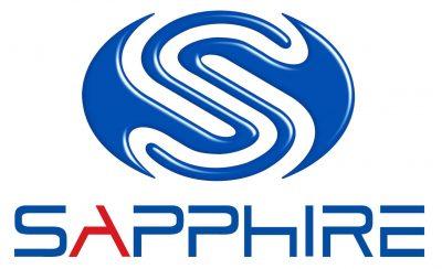 SAPPHIRE-logo-