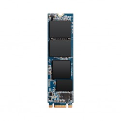 SPPR_M10 M.2 2280 Solid State Drive
