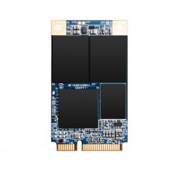 SPPR_M10 mSATA Solid State Drive