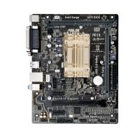 New ASUS N3150M-E Braswell SoC Motherboard Surfaces ASUS, braswell, hdmi, Motherboard, N3150M-E, soc 4