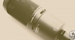 audio-technica-at2020-usb-plus-review-header-932x455