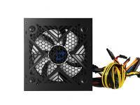 RAIDMAX XT Series Power Supplies Launched power supply, psu, Raidmax, XT series 4