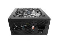 RAIDMAX XT Series Power Supplies Launched power supply, psu, Raidmax, XT series 3