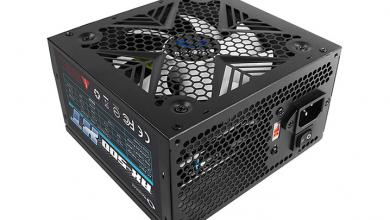 Photo of RAIDMAX XT Series Power Supplies Launched