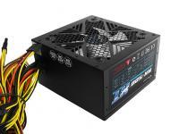 RAIDMAX XT Series Power Supplies Launched power supply, psu, Raidmax, XT series 2