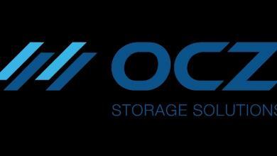 OCZ to Unveil New TLC-based Trion 100 SATA Client SSDs and Z-Drive 6300 NVMe (PR) NAND, OCZ, SSD, Storage, t100, tlc 3