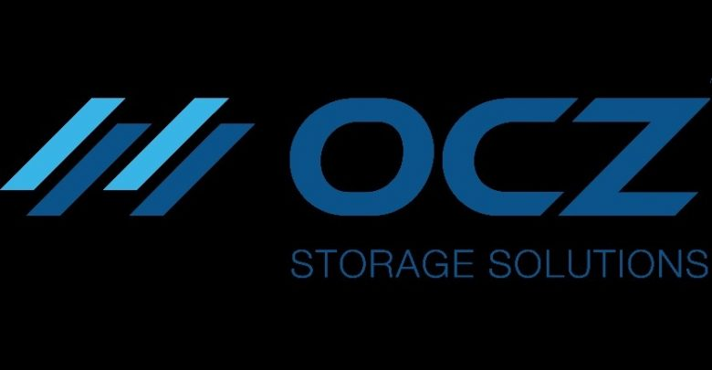 Photo of OCZ to Unveil New TLC-based Trion 100 SATA Client SSDs and Z-Drive 6300 NVMe (PR)