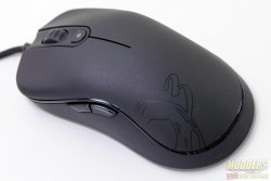 Ozone Neon Gaming Mouse Review: Light and Agile ozoneneon04b