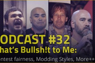 podcast32