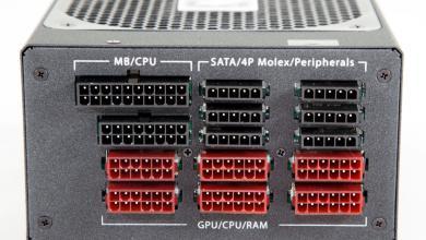 LEPA MaxPlatinum Series 1700 W @ TechPowerUp Affiliate News