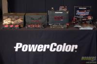 Radeon ExtravaLANza 2015 ASUS, cs:go, dota, eschamp, eSPORTS, Gaming, nixeus, powercolor, Sapphire, sc2 18