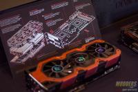 Radeon ExtravaLANza 2015 ASUS, cs:go, dota, eschamp, eSPORTS, Gaming, nixeus, powercolor, Sapphire, sc2 20