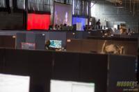 Radeon ExtravaLANza 2015 ASUS, cs:go, dota, eschamp, eSPORTS, Gaming, nixeus, powercolor, Sapphire, sc2 3