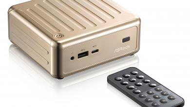 ASRock is Looking to Revolutionize the Mini-PC with new Beebox NUC ASRock, beebox, celeron, HTPC, n3000, nuc 4