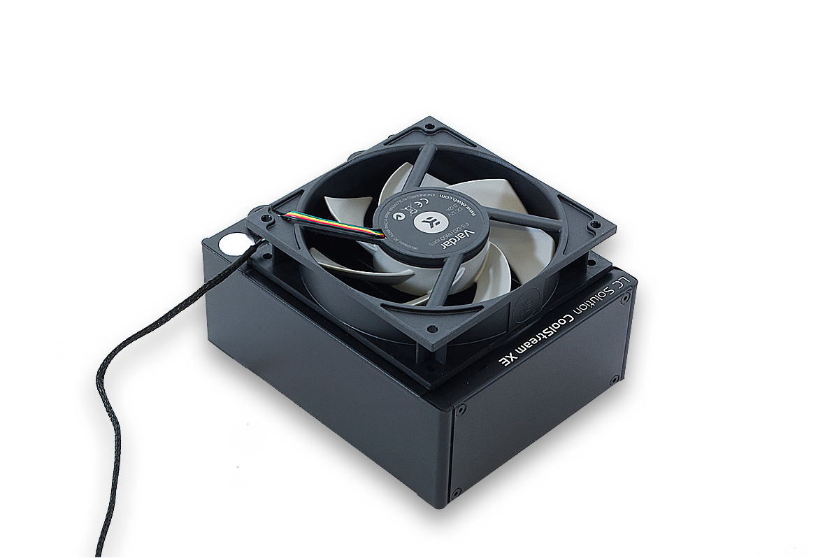 EK-CoolStream-XE_fan_1200