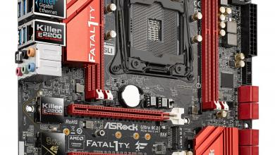Photo of A New World Record! ASRock Fatal1ty X99M Killer/3.1 with G.SKILL DDR4 Memory Overclocked to 4405MHz (PR)